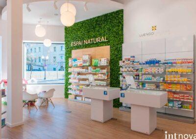 Farmacia Luengo