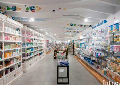 Farmacia Salud Morella