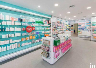Farmacia Teresa Siñol, Gavà